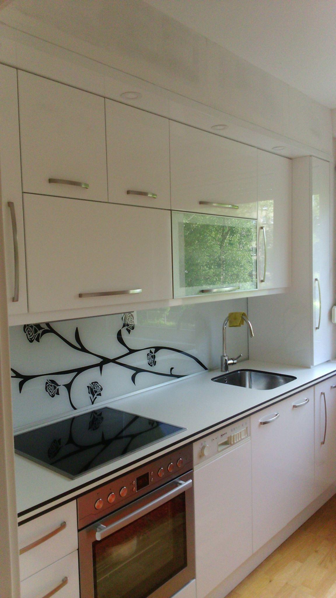 kuhinje po mjeri hercegovina 20170819204242 zanimljive ideje za dizajn svoj. Black Bedroom Furniture Sets. Home Design Ideas